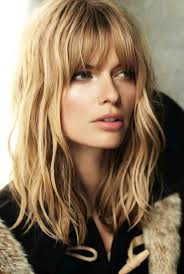 Square Face Bangs Hairstyle 362 Best Images About Hair Cuts On Pinterest Francoise Hardy