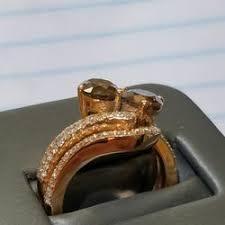 gold coast jewelers 42 photos jewelry 530 e main st santa maria ca phone number yelp