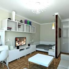 small apartment furniture layout. Apartment Furniture Ideas Studio Bed For One Bedroom Best . Small Layout