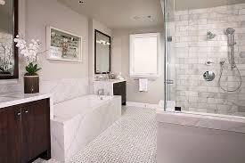 stunning high end bathroom tile high end bathroom tile home design