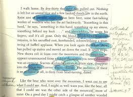 cover letter metaphor essay metaphor essay definition senior  cover letter metaphors essay examples pilgrim page emetaphor essay