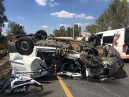 Kaizer Chiefs player Lebogang Manyama involved in horrific car ...