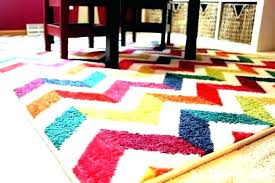 play large playroom rugs childrens ireland room architecture kids area size of carpet with decorations 8 playroom rugs i large