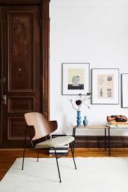 141 best Living Room Decor \u0026 Ideas images on Pinterest   Living ...