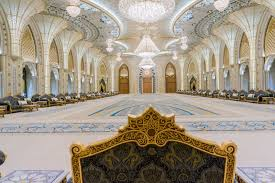 Grandeur Design And Construct The Unbelievable Grandeur Design Middle East
