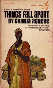 the second coming essay malayalam message on second coming of  reviews essays jumel terrace books the title for chinua achebe s first novel things fall apart