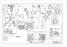 chevrolet p30 wiring diagrams battery isolator wiring diagram chevrolet p30 wiring diagrams battery isolator trusted wiring1989 winnebago chieftain wiring diagram electrical systems diagrams rh
