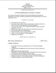 how to remove resume from indeed technician resume sample computer  technician resume templates and cover letters