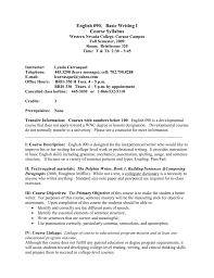 essay environment science kannada in hindi