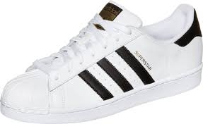 Adidas Superstar Foundation a € 43,05 | Gennaio 2021