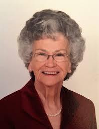 Wanda Rhodes | Obituary | Tahlequah Daily Press