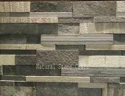 black outside wall cladding tiles