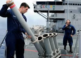 fileus navy 090914 n 7478g 164 intelligence specialist 1st class michael navy intelligence specialist