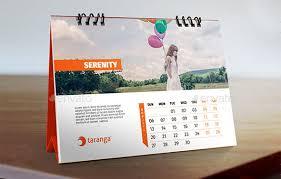 Calendar Formats Desktop Calendar Templates Desktop Calendar Templates 20 Best