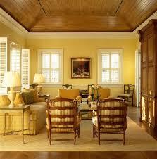 ashley furniture home raleigh nc furniture home furniture s in furniture ashley furniture home glenwood avenue raleigh nc