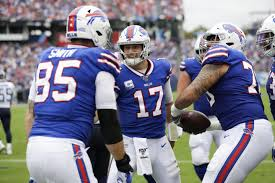 Image result for lee smith nfl