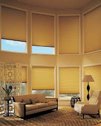 ODL Enclosed Door Blinds Built In Blinds Inside Glass Features Window Blinds Energy Efficient