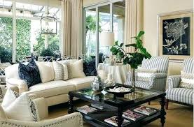 houzz living room furniture. Interesting Houzz Living Room Creative Houzz Furniture 6  Inside I