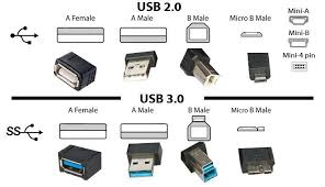 wiring diagram for split micro usb cable electrical engineering only the power lines are split to the extra plug this is not conform the usb specification but it is a small hack to have