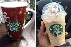 Discover 51 of the best secret the starbucks secret menu is real, and it's spectacular. 18 Secret Menu Starbucks Holiday Drinks You Need To Try