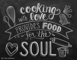 Food Quotes Food Sayings Food Picture Quotes