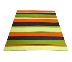 colorful throw blanket  rugs  designer rugs from fräch  architonic