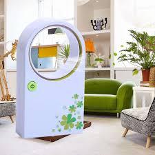 dual use furniture. Handheld Portable Mini USB Battery Dual-use Fanless Fan Student Dormitory H Dual Use Furniture O