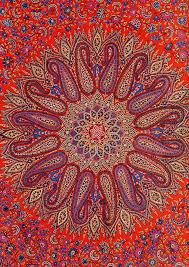 persian rugs carpet laying oriental rug pattern colors