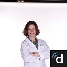 Deirdre (Clapp) Floyd – Perryton, TX | Family Nurse Practitioner