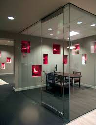 office design companies. Amazing Consult Room With Glass Walls - Henry Schein | Orthodontic Office Ideas Pinterest Designs, And Design Companies
