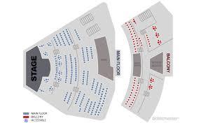Tickets Jen Kramer Las Vegas Nv At Ticketmaster