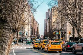 In Nyc 139 Prized Yellow Taxi Medallions Will Hit The