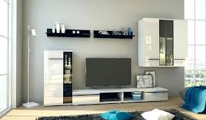 apartment furniture arrangement. Apartment Furniture Room Within Lounge Arrangement .