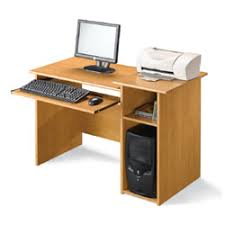 office depot computer table.  Depot Office Depot Brand No Tools Multi In Computer Table T