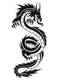 dragon wall art on chinese dragon metal wall art with dragon art ebay