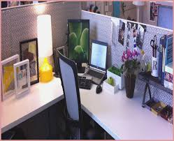 decorating my office at work. Captivating Decorating My Office At Work Fabulous Ideas Desk F
