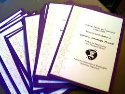 Create A Graduation Invitation How To Make Graduation Invitations 2019 Invitation Template