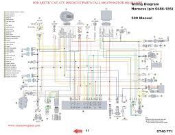 Toyota Innova Wiring Diagram Pdf | Wiring Library