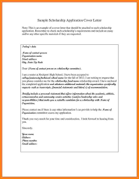 Mla Paper Format With Cover Page Essay Cover Page Writing Help Cover Page Format