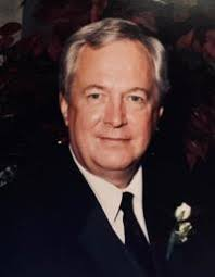 Obituaries for 4/8/2007     starbeacon.com