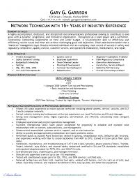 Senior Ciscotwork Engineer Example Resume Samples India Sample For