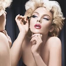 top makeup artist nyc