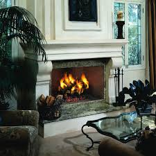 superior wrt4500 wood burning fireplace woodlanddirect com indoor fireplaces gas superior s