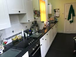 Gorgeous Renewing Kitchen Cupboard Doors Replacement Cabinet And