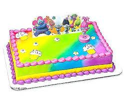 Safeway Order Cake Cake Image Diyimagesco