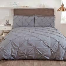 kids duvet covers white pintuck comforter orange duvet cover black and white duvet covers pinched duvet