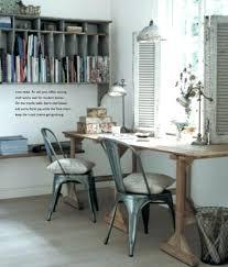 vintage home office desk. Vintage Home Office Desk Charming Offices Desks For Sale Cape Town