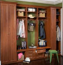 along with the new season and summer right around the corner it is once again time to reorganize the spaces in your home to coincide with the incoming