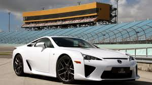 lexus lfa price red. Fine Price Lease The Lexus LFA For 12400 Per Month 298000 Due At Signing   Autoblog In Lfa Price Red R