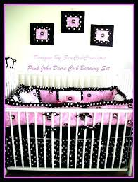 baby boy crib sets baby bedding crib sets baby crib bedding sets baby boy crib bedding